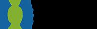 实验室环境_科研实力_安徽泰科检测科技有限公司